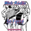 Web Rádio So Forró