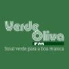 Rádio Verde Oliva 98.3 FM