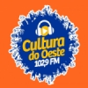Rádio Cultura do Oeste 102.9 FM