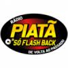 Rádio Piatã Só Flash Back