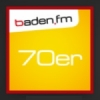 Radio Baden FM 70's