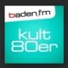 Radio Baden FM kult 80's