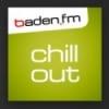 Radio Baden FM Chillout