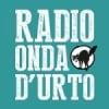 Onda d'Urto 99.6 FM