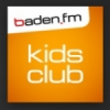 Radio Baden FM Kids club