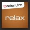 Radio Baden FM Relax