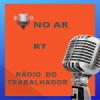 Rádio Web do Trabalhador