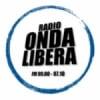Onda Libera 97.1 FM