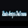 Rádio Amigos do Oceano