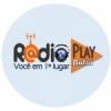 Rádio Play Butiá