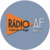 Rádio AF Butiá