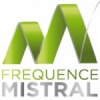 Fréquence Mistral 92.8 FM