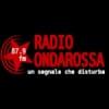 Onda Rossa 87.9 FM