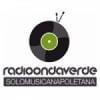 Onda Verde 97.8 FM