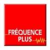Fréquence Plus 92.6 FM