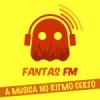 Radio Fantas FM