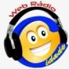 Web Rádio Cidade Parobé