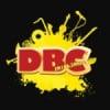 Rádio DBC 106.3 FM