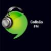 Rádio Colisão FM