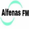 Rádio Alfenas FM