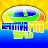Rádio Definitiva 104.9 FM