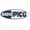 Pico 101.5 FM