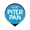 Piterpan 104.3 FM