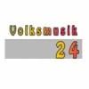 Radio Volksmusik 24