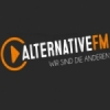 Radio Alternative FM