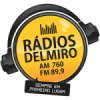 Rádio Delmiro 760 AM