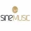 Radio Sine Music