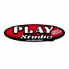 Play Studio Dance Network 99.4 FM
