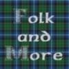 Radio Folk and More