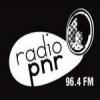 PNR 96.4 FM