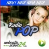 Radio VHR Pop