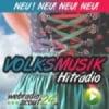 Radio VHR Volksmusik