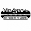 Hits4You Radio