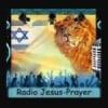 Radio Jesus Prayer