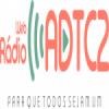 Rádio ADTC2