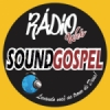 Rádio Sound Gospel TO