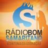 Rádio Bom Samaritano FM