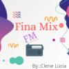 Rádio Fina Mix FM