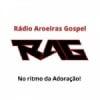 Rádio Aroeiras Gospel