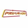 Primaradio 88.8 FM