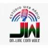 JW Web Rádio