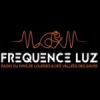 Frequence Luz 99.6 FM