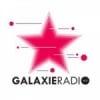 Galaxie 95.3 FM