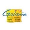 Galaxie 103.4 FM