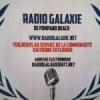 Radio Galaxie FM