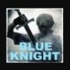 Radio Blue Knight